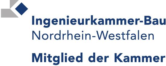 IKBau_Logo_Mitglied_RGB