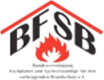 bfsb_logo