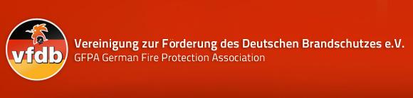 logo_vfdb